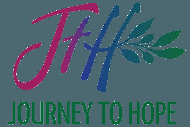 JtH_logo_web-min