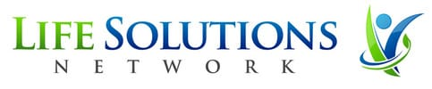 LifeSolutionsNetwork